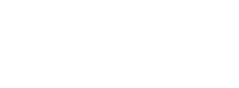 claimmakers